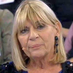 UOMINI E DONNE/ Gemma contro Stefano e lui esce con Barbara ...