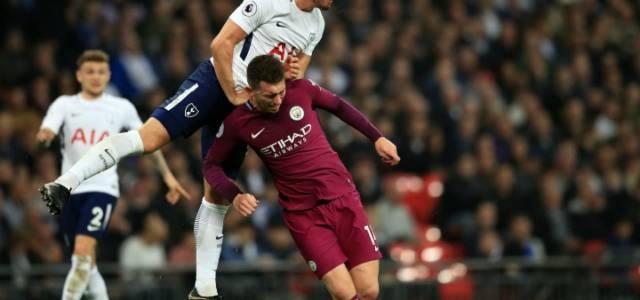 Kane_Laporte_Tottenham_City_lapresse_2018