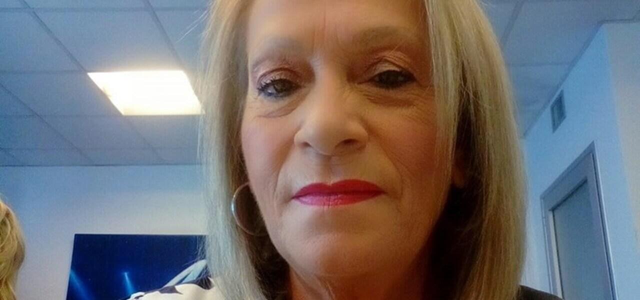 Angela Di Iorio