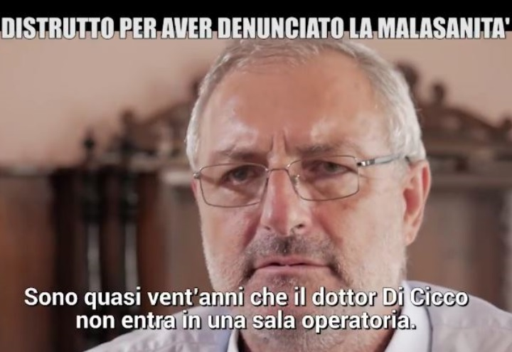 caserta_malasanita_ospedale_iene