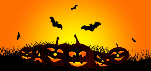 Frasi Halloween Paurose.Halloween 2018 Auguri E Frasi Dolcetto O Scherzetto La Notte Del 31 Ottobre Vampiri In Affitto