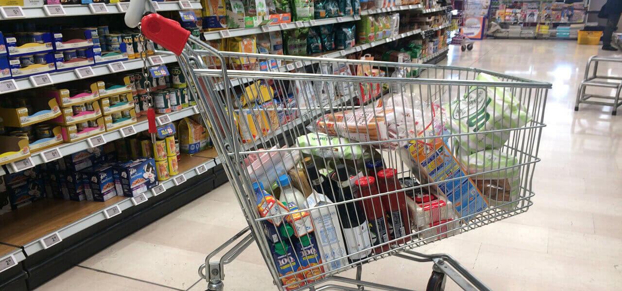 Supermercati aperti Pasquetta
