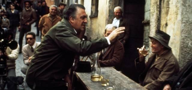 Fellini Federico Set Lapresse 640x300