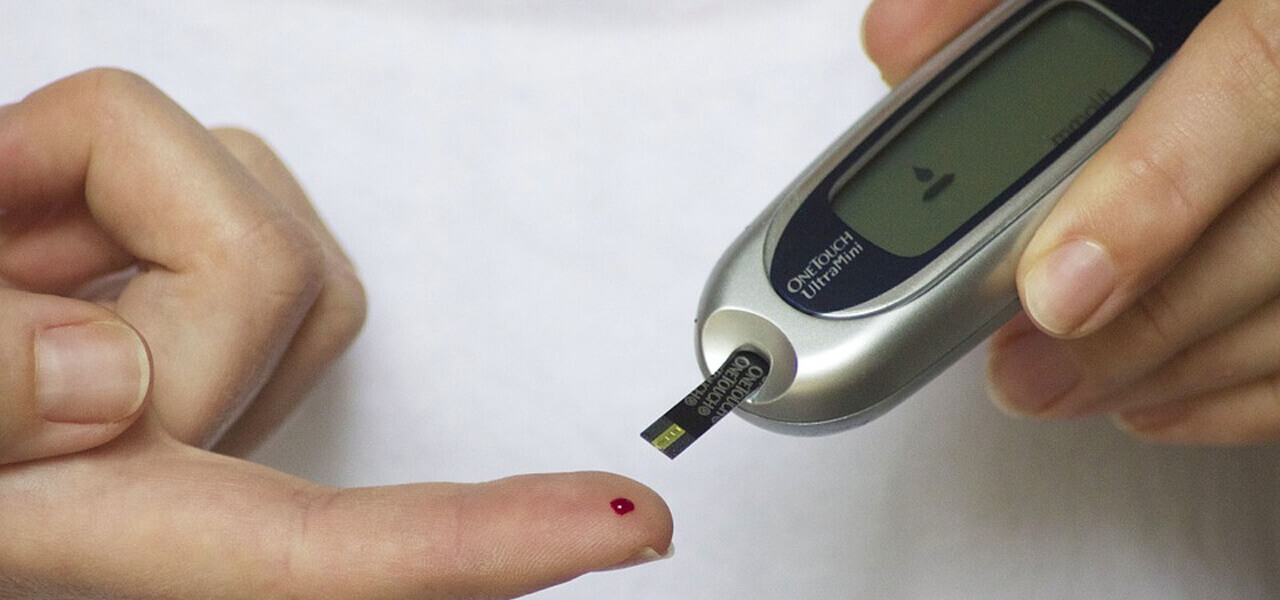 Diabete pediatrico: primo pancreas artificiale