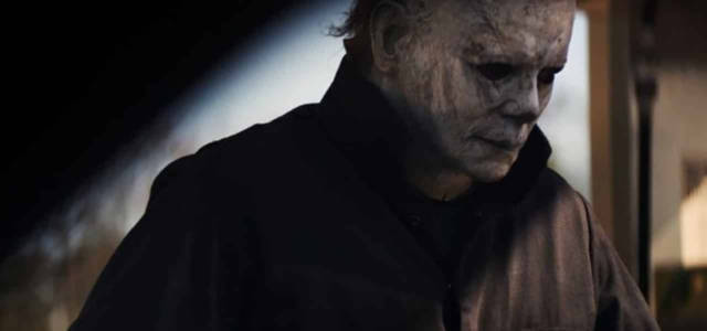 halloween 2018 film 640x300