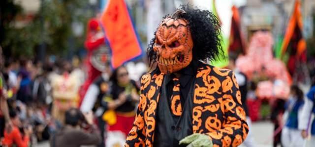halloween maschera travestimento 2018 wikipedia 640x300