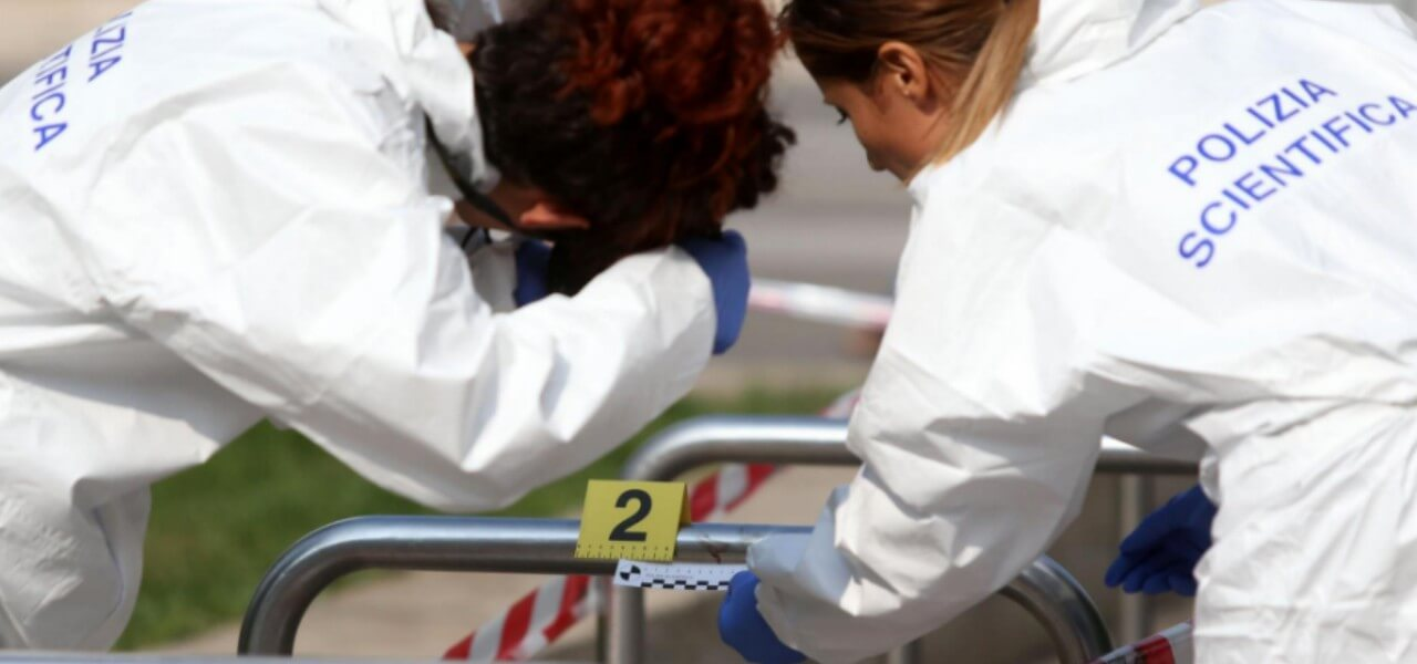 Laura Russo, uccisa a 12 anni dal padre