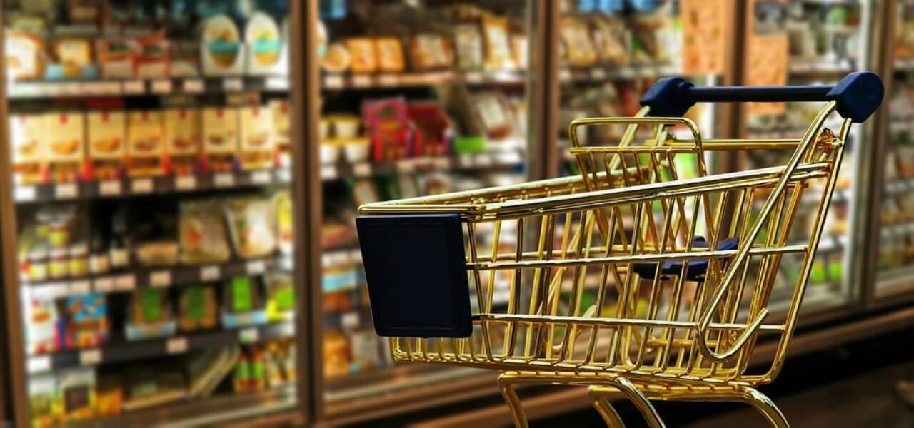 Supermercati aperti