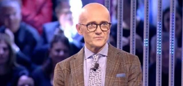 Alfonso signorini direttore chi 2018 e1541155988815 640x300