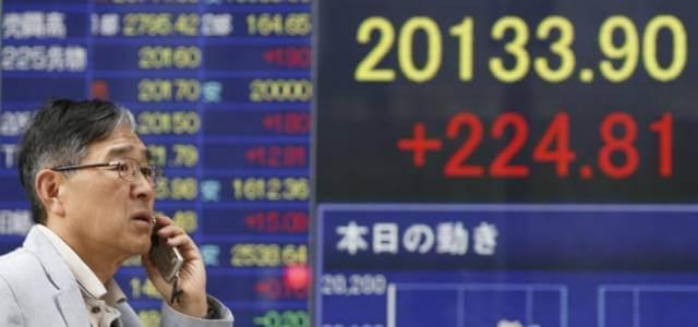 Borsa Giappone Lapresse1280 640x300