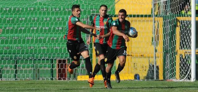 Marilungo gol Ternana lapresse 2018 640x300