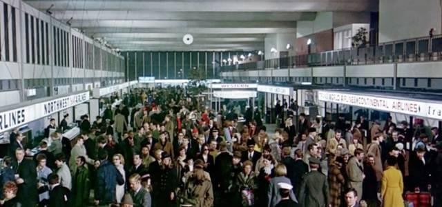 airport 1970 e1541538667181 640x300