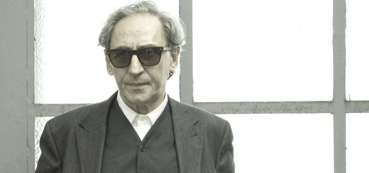 """FRANCO BATTIATO/ """"Villa di Milo in vendita"""", arriva la smentita. Ma ..."""