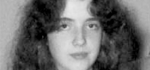Mirella Gregori