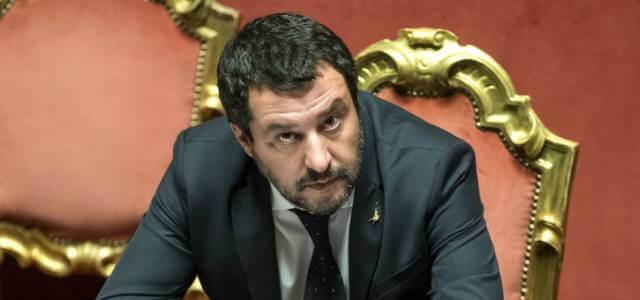 salvini governo senato lapresse 2018 640x300
