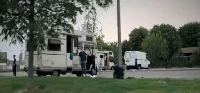 campo rom generico 2018 youtube 640x300