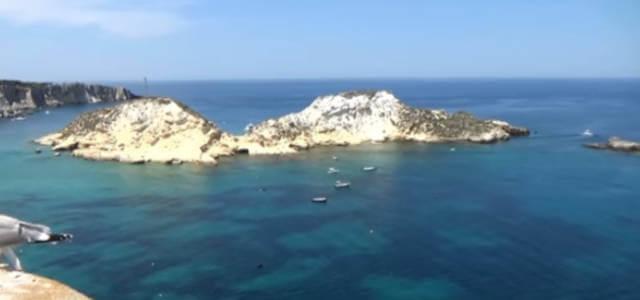 isola san nicola borgo borghi 2018 youtube 640x300