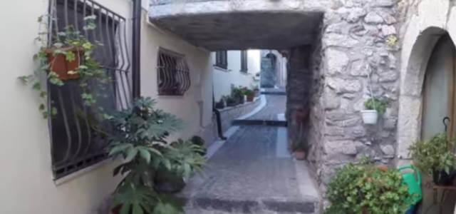 fornelli borgo borghi 2018 youtube 640x300