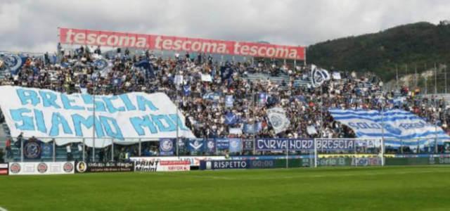 Brescia Serie A