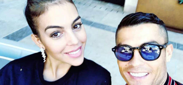 cristiano ronaldo e georgina rodriguez 640x300