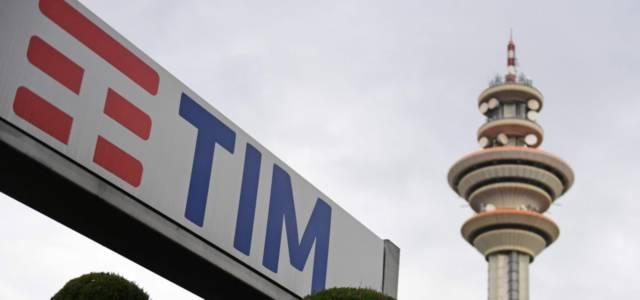 Tim-Telecom