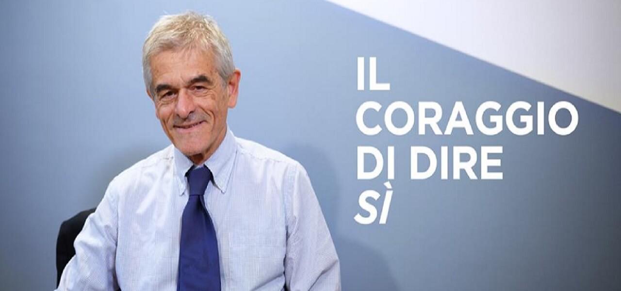 Consiglieri eletti candidati Pd Elezioni Piemonte 2019
