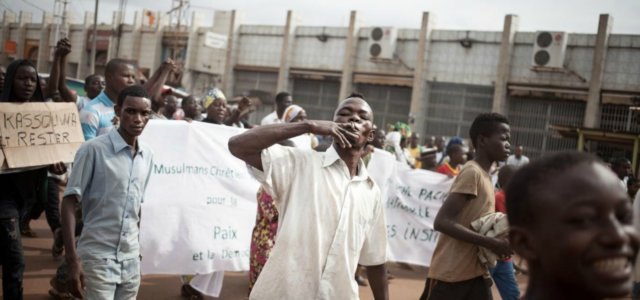 centrafrica bangui protesta lapresse 2018 640x300