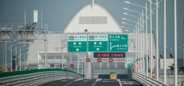cina hongkong macao ponte 1 lapresse 2018 640x300