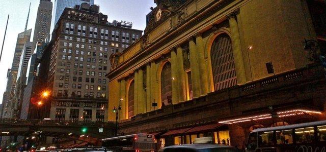 newyork america 7 riromaniscalco 640x300