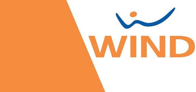 Wind, gestore di telefonia mobile