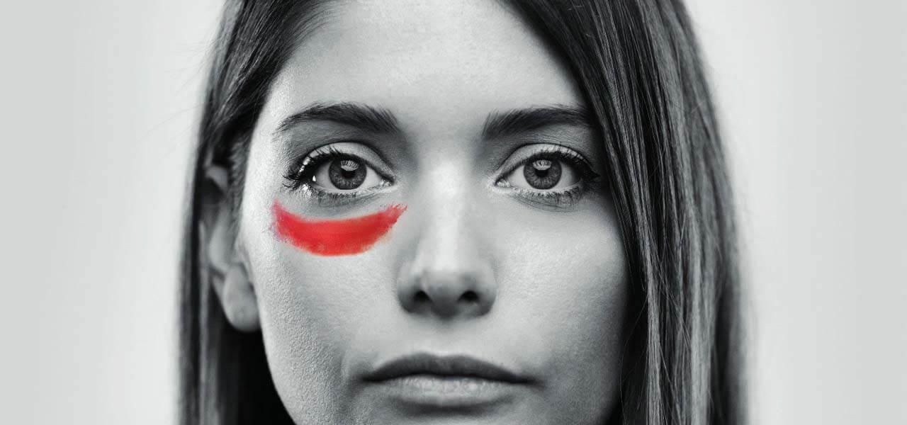 Violenza donne, campagna della Carfagna alla Camera