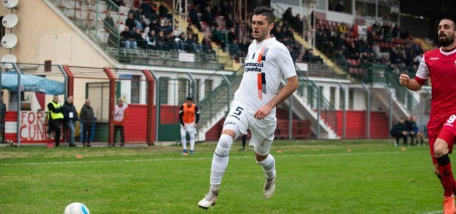Dossena Pistoiese Cuneo lapresse 2018 640x300