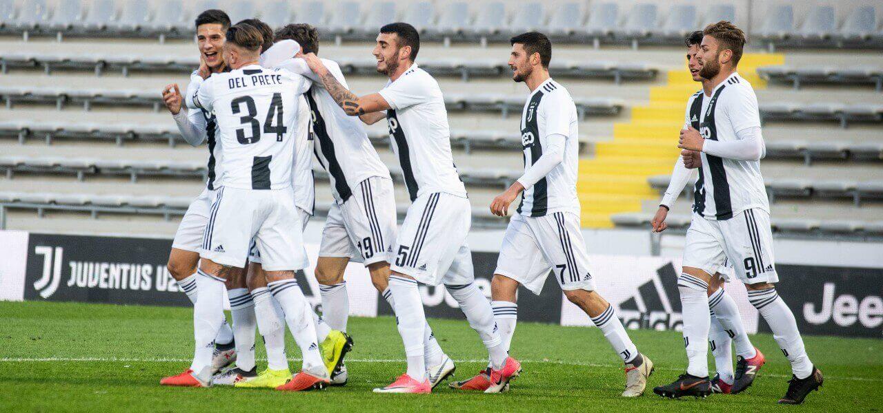 Diretta/ Reggio Audace Juventus U23 (risultato 2-2) streaming video ...