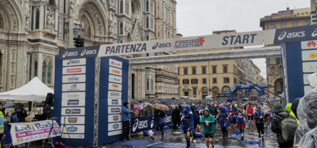 firenze marathon 2018 twitter 640x300