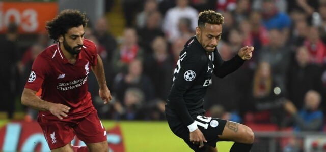 Salah Neymar Liverpool Psg lapresse 2018 640x300