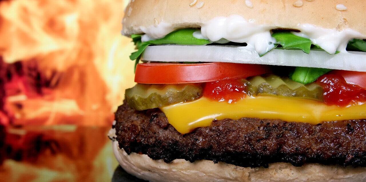 hamburger 2018 pixabay