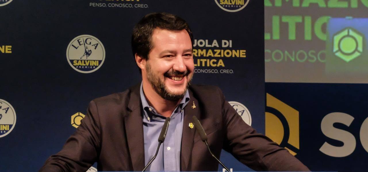df0590667b Ultime notizie/ Di oggi, ultim'ora: Borsa sugli scudi, la Manovra ...