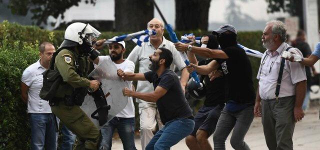 grecia protesta austerity 1 lapresse1280 640x300