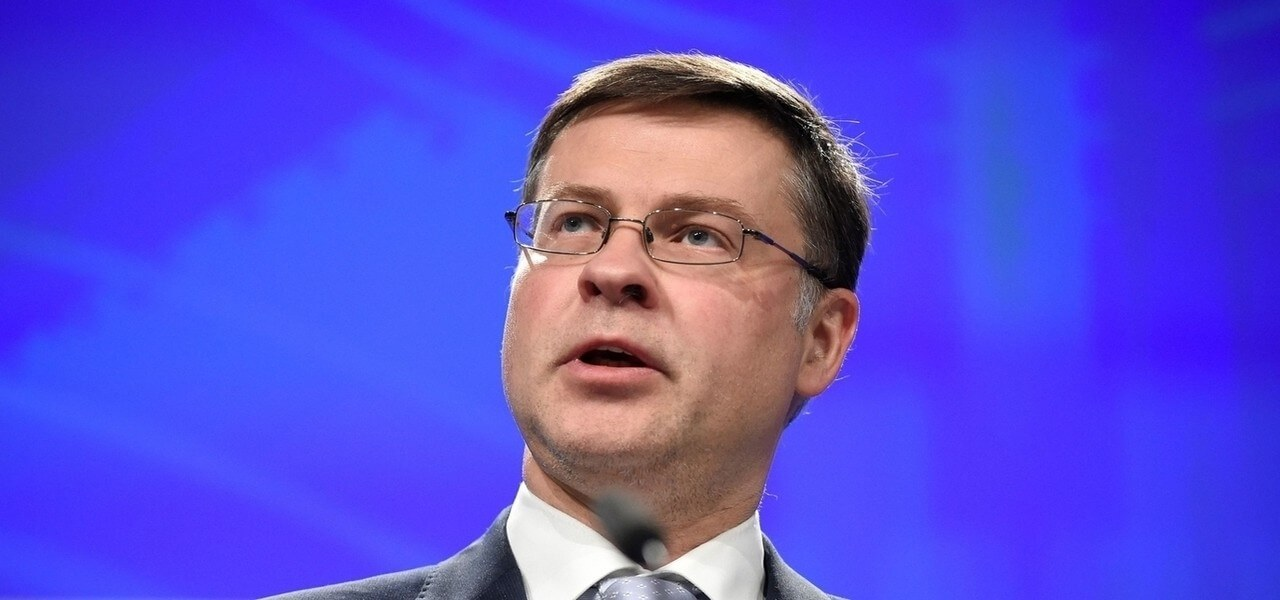 Dombrovskis Valdis Lapresse1280