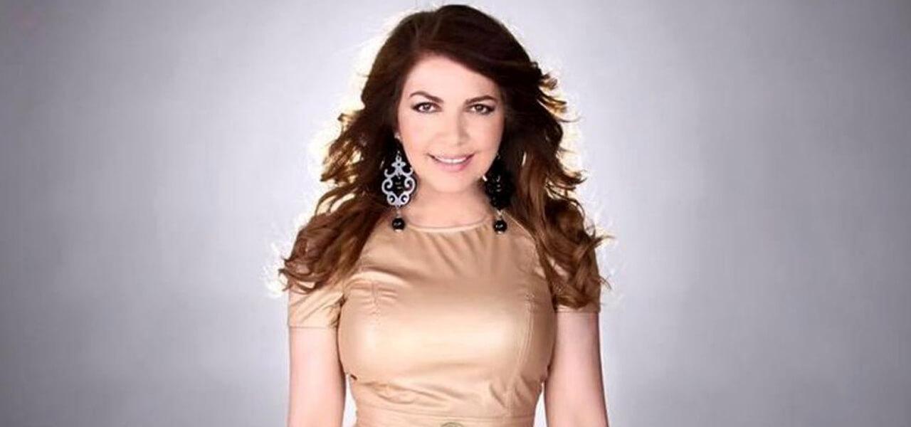 Cristina DAvena
