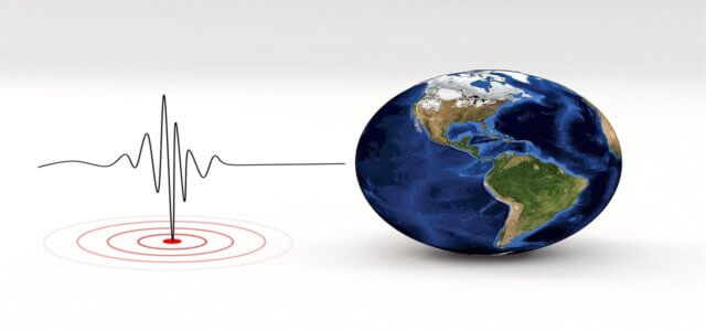 terremoto sisma pixabay 640x300