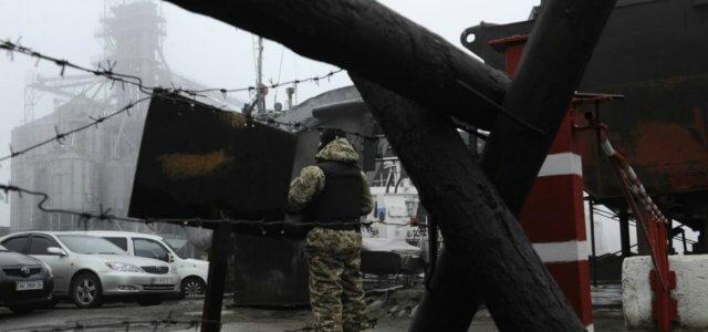 ucraina russia crimea porto lapresse1280 640x300