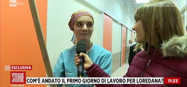 loredana mamma anzio lavoro 2018 storie italiane 640x300