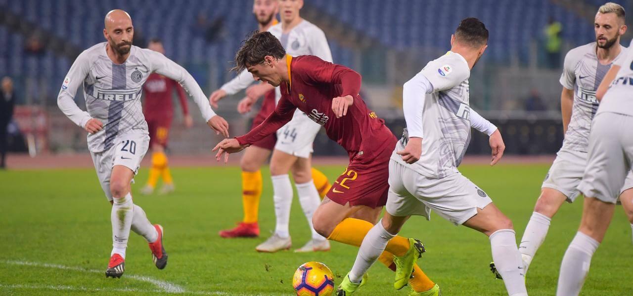 Risultati Serie A/ Diretta gol live e classifica: Lazio ko in casa! Ora la ...