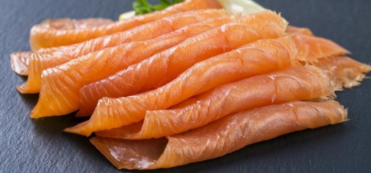 salmone affumicato 2018 twitter