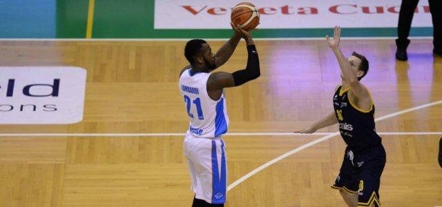 Lombardi Treviso basket tiro facebook 2018 640x300