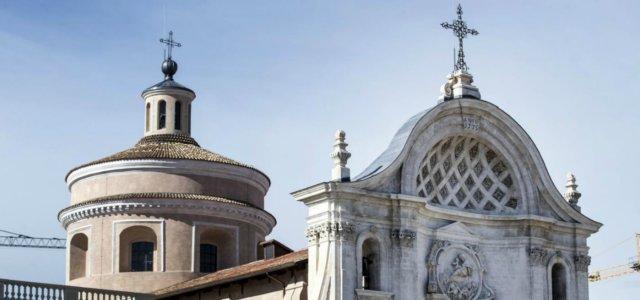 aquila chiesa animesante lapresse1280 640x300