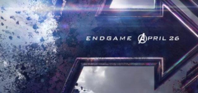 avengers endgame 2018 social 640x300