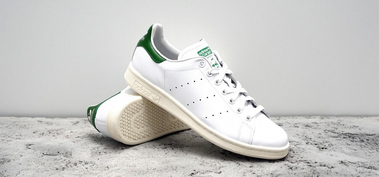 sito adidas stan smith