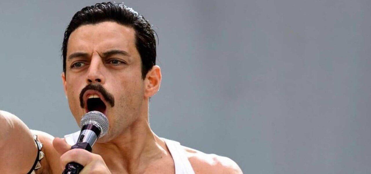 Bohemian Rhapsody web1280